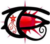 Theia.org.ua